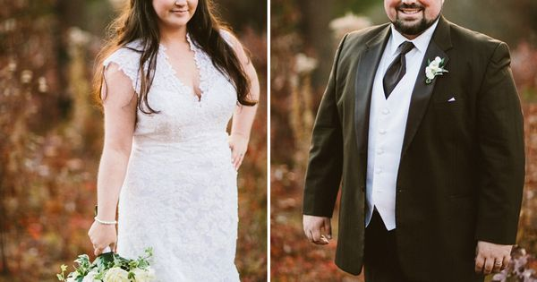 Our Brides Come 111
