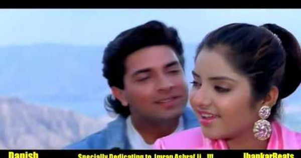 Milne Ki Tum Koshish Sonic Jhankar 1080p Dil Ka Kya Kasoor Kumar Sanu Asha By Danish Youtube Songs Kumar Sanu Youtube