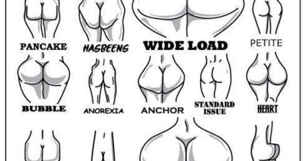 Imgchili amateur nude