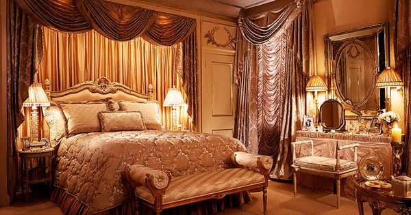 Traditional Old World And Interior Design On Pinterest