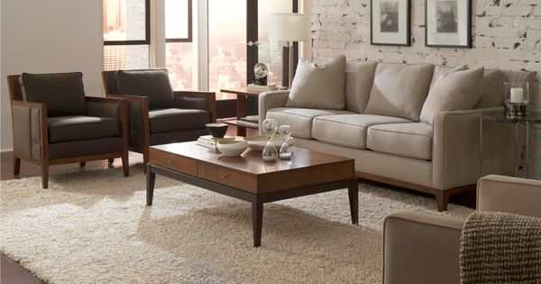 Quinn sofa from glucksteinhome on cottswood com sofa search