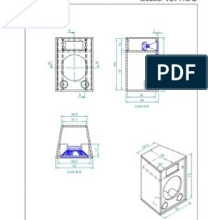 Projeto T18 Natureza Em 2020 Projeto Da Caixa Projetos