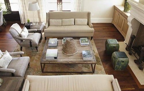 Fine Why You Should Arrange Two Identical Sofas Opposite Of Each Squirreltailoven Fun Painted Chair Ideas Images Squirreltailovenorg