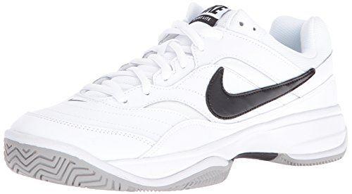 Men S Tennis Tennis Shoes Nike Tennis Shoes Mens Tennis Shoes