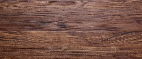 Burma Teak Luxury Vinyl Flooring