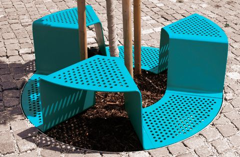 actualit sinus un concept d 39 assises urbaines. Black Bedroom Furniture Sets. Home Design Ideas