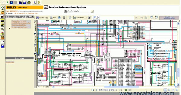 cat c15 ecm wiring diagram cat image wiring diagram caterpillar c15 cat engine wiring diagram furthermore cat 3208 on cat c15 ecm wiring diagram