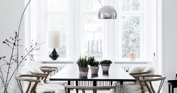 Image Result For Nordic Inspired Living Room Sunlight
