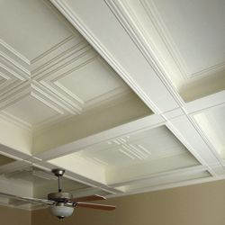Ceiling Tiles And Ceiling Panels Basement Ceiling Ideas Cheap