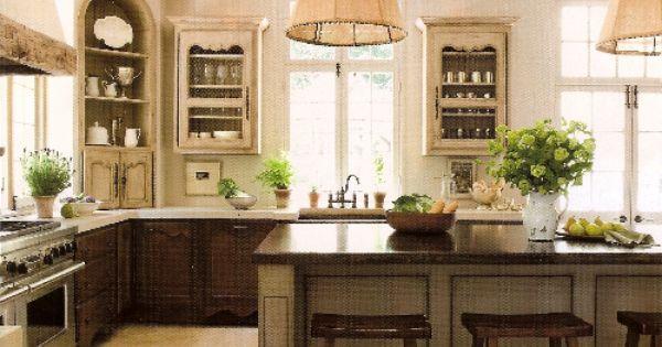 Sophisticated Kitchen Island Lighting Beautiful Kitchen
