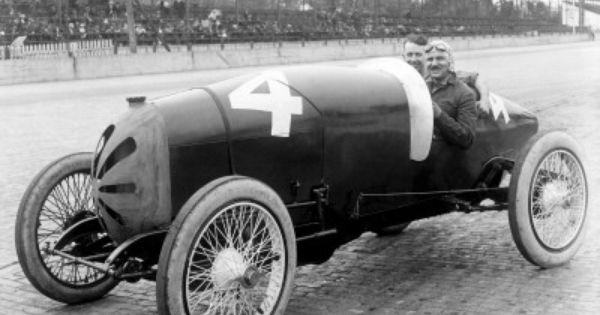Vintage 1920 S Race Car Vintage Pinterest Cars
