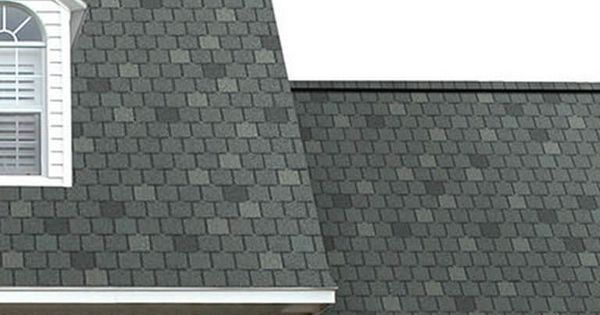 Best Owens Corning Berkshire Concord Laminated Architectural 640 x 480