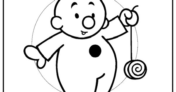 Kleurplaat Bumba Zonder Reclame Bumba Coloring Pages 2 Projects To Try Pinterest