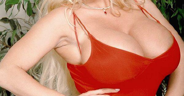 Lisa Lipps Score Group photo | The Beautiful Women ...