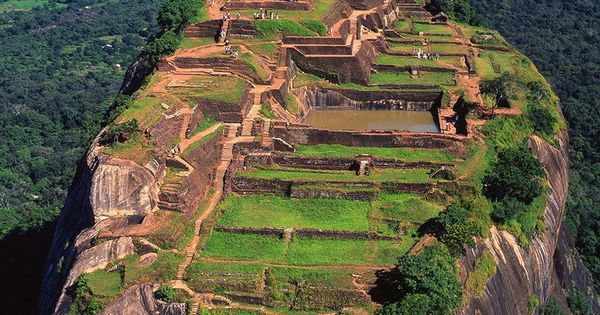Sitio de citas en sri lanka
