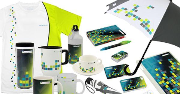 Obl Print Shop Http Oblprint Com Stuff To Buy Small China