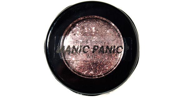 Panic - Jewel