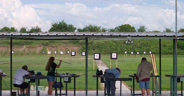 gun range nixon gun range design ideas pinterest ranges guns