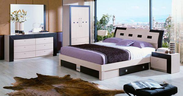 Pics Of Modern Furniture Modern Furniture Modern Bedroom Furniture Design 2011 Home Decor All The Rage Today Pinterest Furniture Bedroom Ideas