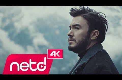 Pin On Turkce Muzik