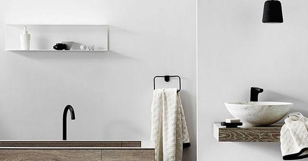 Tendance 2016 inspiration salle de bain scraperka for Salle de bain tendance 2016