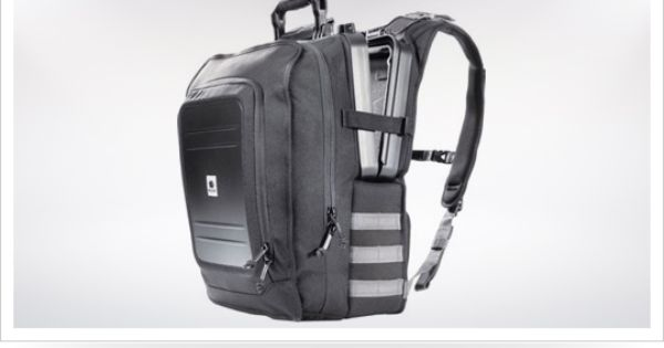 14 Sleek Backpacks Perfect For Every Lifestyle And Budget | Best ...
