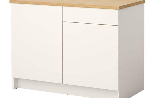 ikea knoxhult underskab l ger skuffe st r stabilt p uj vne gulve da bolig pinterest. Black Bedroom Furniture Sets. Home Design Ideas