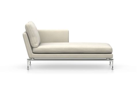 Sui Chaise Small Soft Classic Cush In 2020 Chaise Longue Chaise Home Collections