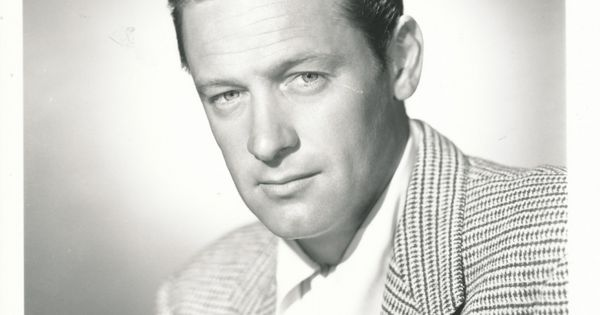 William Holden Alcoholic Older Man And The O Jays On Pinterest 78 Best Images About William