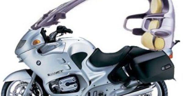 Bmw Motor Scooters Yamaha Bikes Bmw Motors Bmw