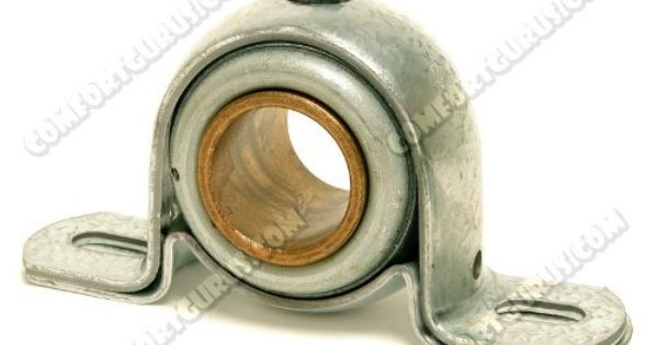 Dial 6679 1 3 16 Pillow Block Bearing By Dial 24 95 Flame Retardant Motor Housing Auto Reset T Air Conditioner Accessories Evaporative Coolers Accessories