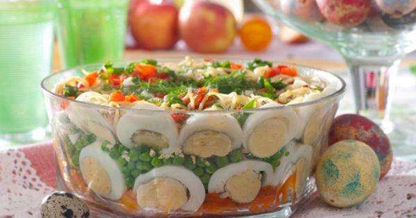 Easter Dinner Ideas Traditional Easter Dinner Menu Ideas