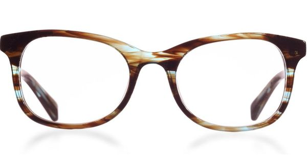 Eyeglass Frames Popular Styles : Age-defying Eyewear For women, Glasses and Fashion tips