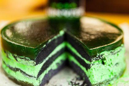 Monster Energy Kuchen Rezept In 2020 Leckere Torten Rezepte