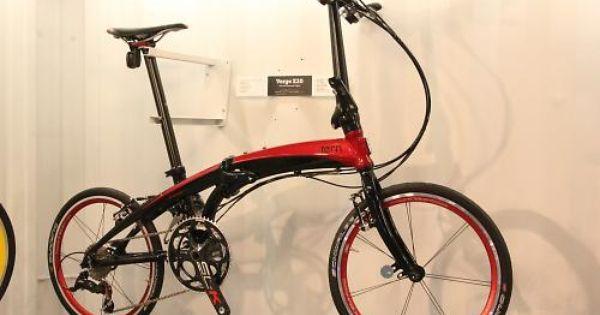 Trinx Mtb Mens Mountain Bike 26 Inch Shimano 21speed 17 M136