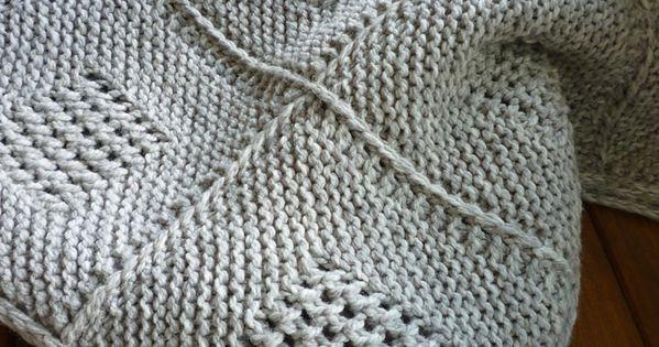 Diagonal Knit Dishcloth Pattern By Jana Trent : Ravelry: eLoomanators Diagonal Knit Dishcloth pattern by Jana Trent Ea...