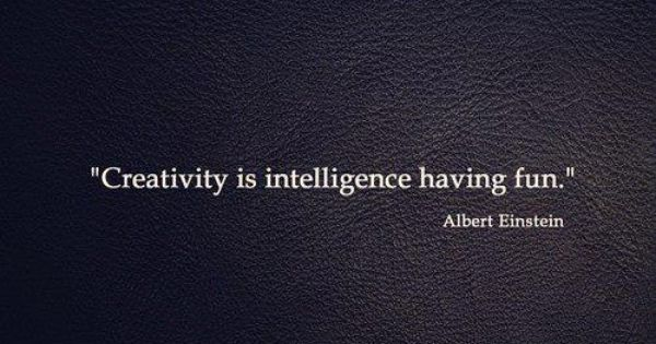 Pinterest Quotes About Creativity: Tattoo Ideas & Inspiration