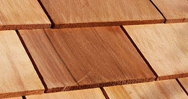 Shop Roof Shingles The Strength And Elegance Of Our Shingles Make It The Best Choice For Your Roofing Project Needs Cedar Shingles Wood Siding Types Shingling