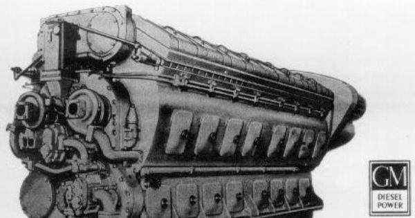 Psrm Diesel Locomotives Diesel Engine Diesel Engineering