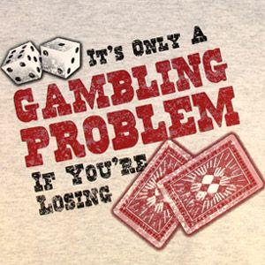 Casino sayings vesper death casino royale