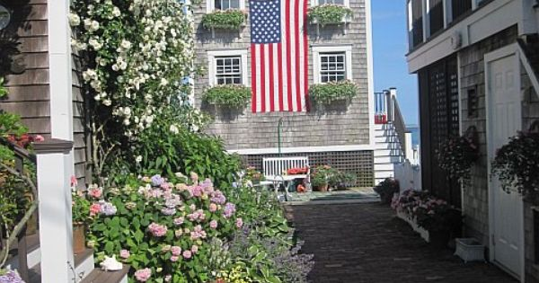 provincetown july 4th 2014