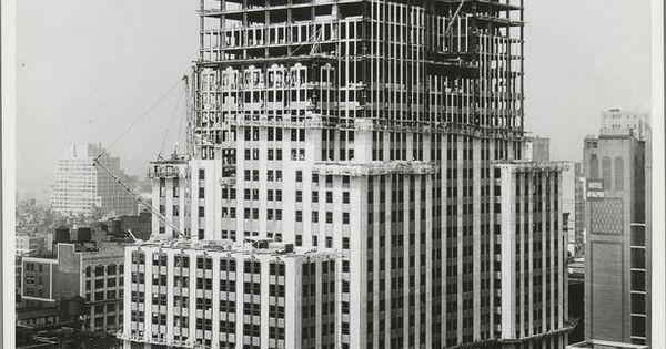 empresas constructoras new york - LaBolsacom