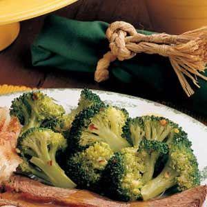 Zesty Broccoli Recipe Mince Recipes Healthy Candida Diet Recipes Healthy Snacks Recipes