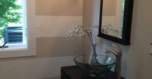 Image Result For Benjamin Moore White