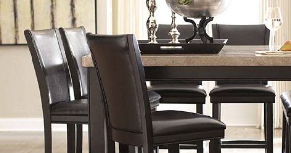 Havertys Furniture Dining Room Chairs By Rooms Whitney Dream Home