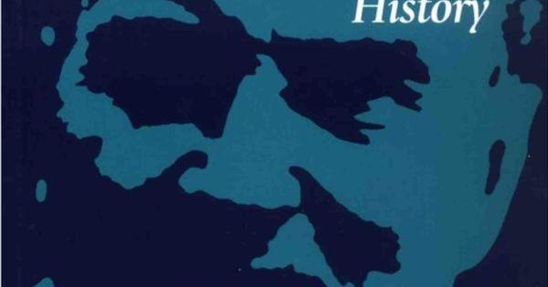 essays on philosophy of religion