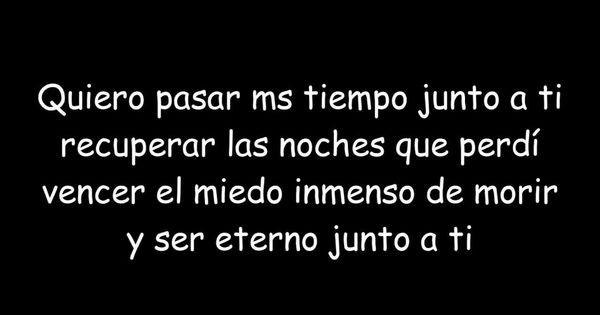 Juanes Nada Valgo Sin Tu Amor Letra Youtube Letra De Amor Canciones Para Dedicar Letras