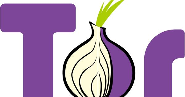 f1c5ddc8e6a8ccfd39ed26652823bb1a - How To Use Tor With Vpn
