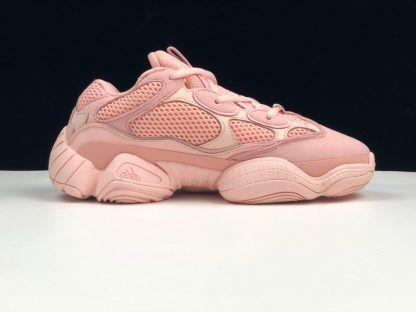 Women's Kanye West x adidas Yeezy 500