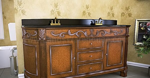 Nottingham bathroom vanity 6956 by acme furniture future for M bathrooms nottingham